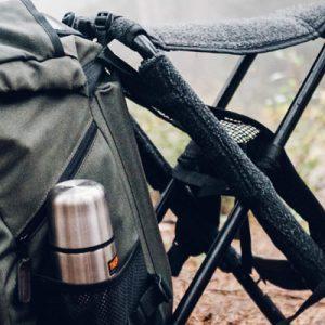 Accesorios para camping