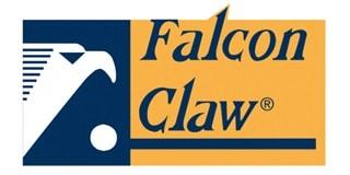 Falcon Claw