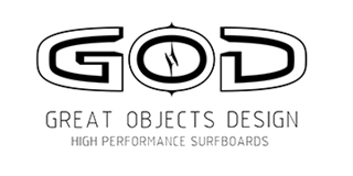 Great Objects Design
