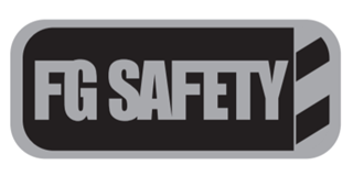 FG SAFETY